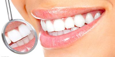 拔牙什么时候合适 选择哪个季节拔牙比较好