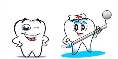 儿童蛀牙引发的危害有哪些