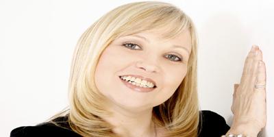 蛀牙导致牙龈肿痛怎么办