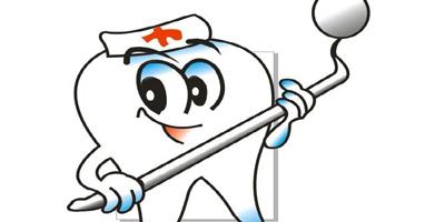 牙龈肿痛的具体原因有哪些