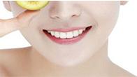 成都口腔溃疡的治疗方法 该如何防治