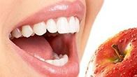 在成都装一口假牙要多少钱(图)