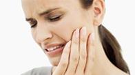 补牙后牙痛的原因