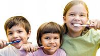 专家解析:牙龈出血的高发人群(图)