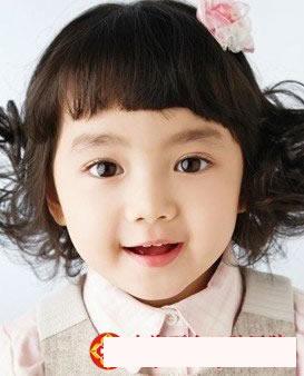 儿童牙齿畸形应该如何进行矫正?
